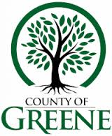 Greene County Commission