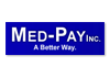 Med-Pay, Inc.