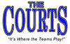 The Courts