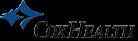 CoxHealth Sports Medicine