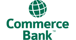 Commerce Bank