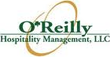 O'Reilly Hospitality Management