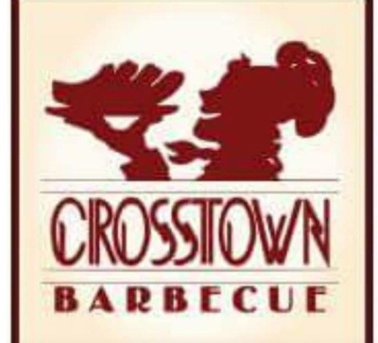Crosstown Barbecue