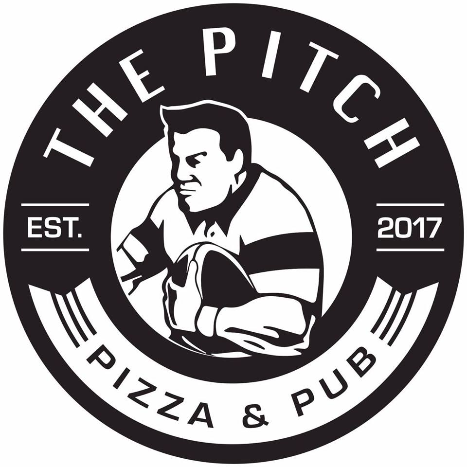 The Pitch Pizza & Pub