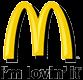 McDonald's Springfield Metro Co-Op
