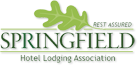 Springfield Hotel Lodging Association
