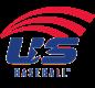 U.S. Baseball Park