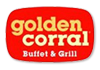 Golden Corral - Primrose